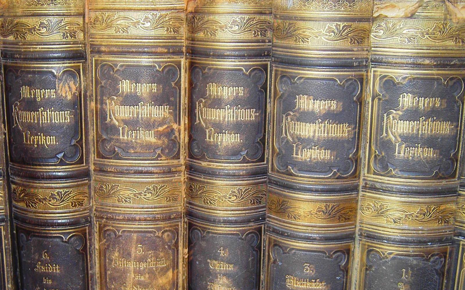 Genealogie-Lexikon